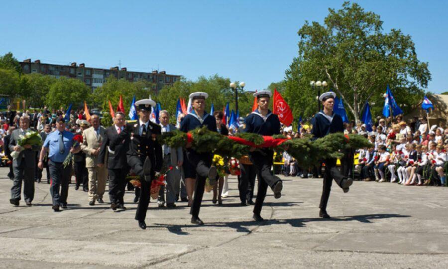 22 июня день памяти и скорби в России