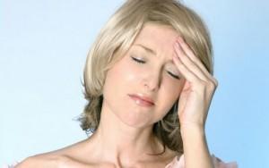 симптомы страха болезни