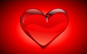 неудачи в любви
