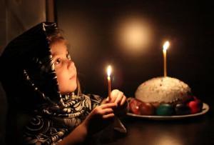 духовная жизнь ребенка