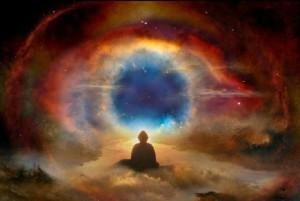 духовное познание