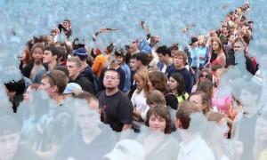социальная и духовная жизнь
