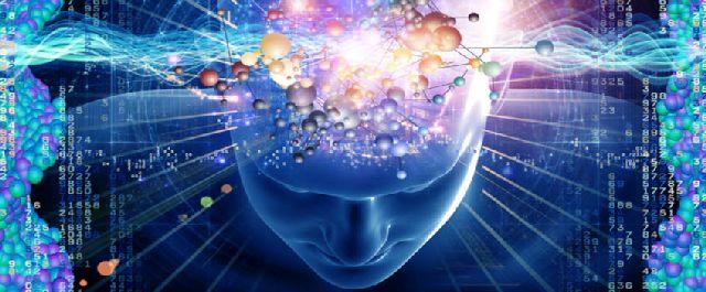 интеллект качество психики