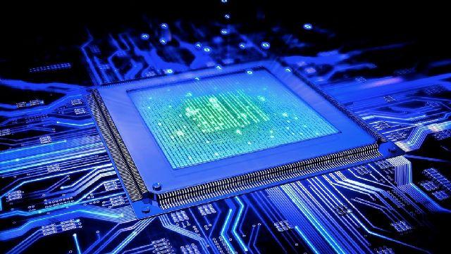 Основы электроники и наноэлектроники